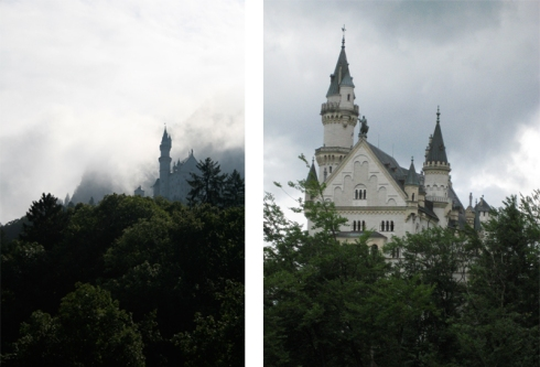 castelo 01
