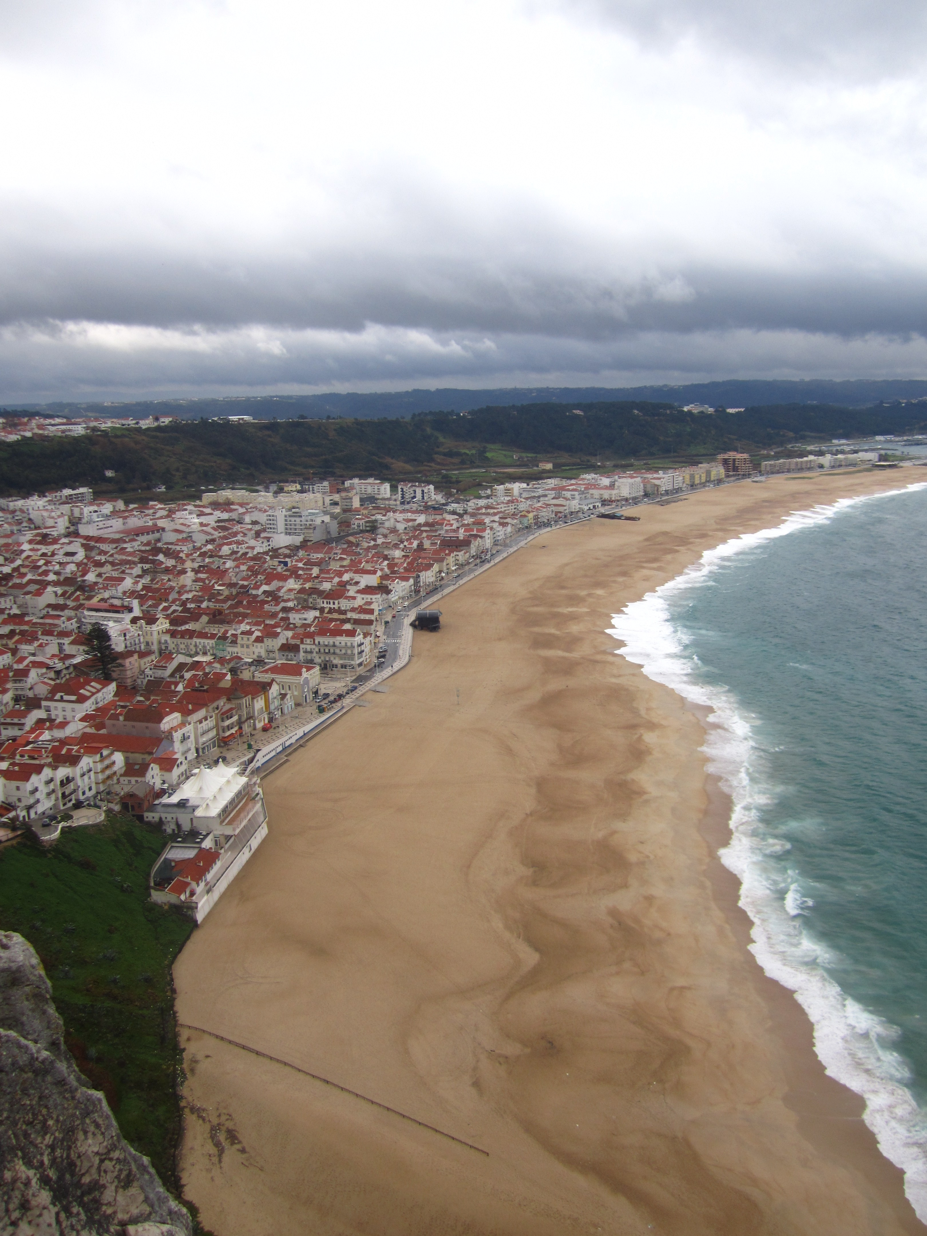 Portugal roteiro